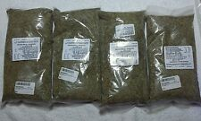 Hydro Mousse -  Fescue liquid GrassSeed 4 LB DOESN'T INCLUDE LIQUID OR SPRAYER