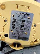 Medela Symphony 2.0 Hospital Grade Breast Pump