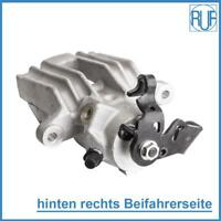 BREMSSATTEL VW GOLF 4 BORA + VARIANT HINTEN RECHTS BREMSZANGE