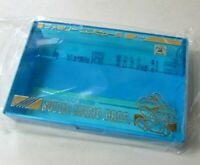 Nintendo Famicom Super Mario Bros. Case / JAPAN Import G1042
