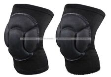 2X Sport Football Basketball Volleyball Hiphop Kneecap Sponge Knee Pad Protector