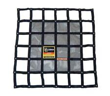 Heavy Duty Cargo Net -Roof Rack & Interior (GBN-100) | By Gladiator Cargo Gear