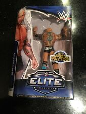 WWE BATISTA ELITE COLLECTION SERIES 30  Brand New Factory Sealed Mattel