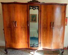Camera Da Letto Barocco In Vendita Ebay