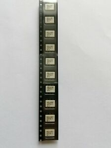 1pcs ADTT4-1+ 1:4 CORE & WIRE Transformer, 0.2 - 120 MHz, 50Ω Mini-Circuits
