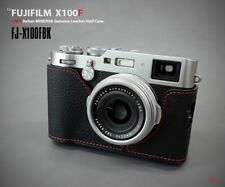 BATTERIA Fujifilm Fuji Finepix s5800 s-5800 ACCU batteria battery bateria Fotocamera Dig