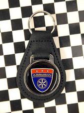 Keyring for VW Golf Convertible Mk1