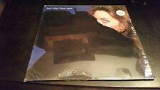 Sealed Judy Collins Home Again Vinyl Record LP - Elektra