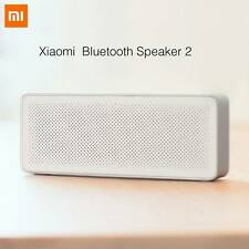 New Xiaomi Bluetooth 4.2 Speaker for iPhone iPod