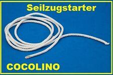 KART Motor Seilzug Starterseil Seilzugstarter rope starter roll cordon  lanceur