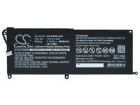 Replacement Battery for Hemisphere S320 GNNS 427-0043-00