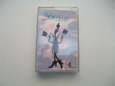The Ghosts Of Oxford Street - Malcolm McLaren and Various Artists Rare Cassette