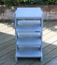 Sound Organisation Bespoke Hi-Fi Rack Stand ideal Quad, Naim, Cyrus, Meridian