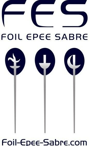 Foil Epee Sabre Fencing Equipment