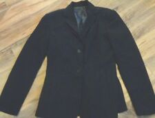 Cue Polyester Blazer Coats & Jackets for Women