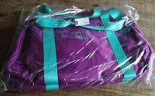 Zella Girl Sporttasche Yoga Tasche GYM Schultertasche groß NEU und OVP