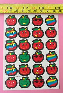 B32 Sticker Sticky paper Child sticker Chinese Children reward stickers NN 34546
