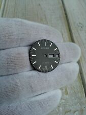 "Vintage Russian Watch Face ""POLJOT"".Spares or Repairs.Watchmaker DIY.# 1."