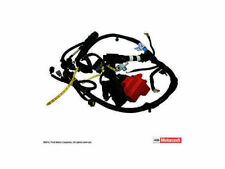 For 2013-2016 Ford Taurus Battery Cable Harness Motorcraft 43718DR 2014 2015