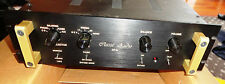 this sale is for Classe Audio DR-6 Pre-Amp & DR-6 Power Supply & Cables as shown