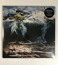 NEW SEALED 2019 John Frusciante The Empyrean Vinyl LP 10 Year Anniversary