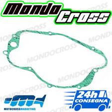 guarnizione carter frizione MOTOCROSS MARKETING HONDA CRF 450 R 2002-2008!