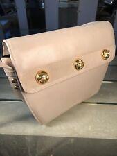 salvatore ferragamo Vintage Designer handbag