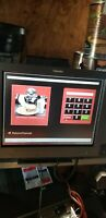 "LOT OF 2 IBM Toshiba SurePOS 500 15"" Touchscreen POS Terminal 2.2GHz 2GB RAM"
