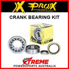 KTM 300 EXC 1997 - 2003 Crankshaft Crank Main Bearing & Seal Kit