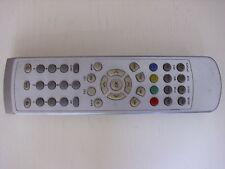 PANACHE 26PLD500S LCD TV REMOTE CONTROL