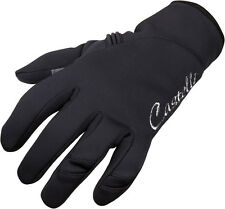 Castelli CW 4.0 WS Donna Glove Size Large New