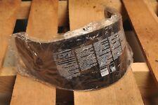 GENUINE AGV Helmet Visor Shield KV1A0N2001 Dark Smoke Ti-Tech P0229 GP Pro
