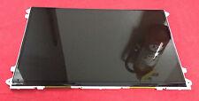 """TOSHIBA PORTEGE M700 12.1"""" LCD SCREEN  P000496230  LTD121KX4K"""