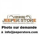 Nez de pont arrière (yoke) pour Chrysler 8.25 , largeur croisillon: .. mm, Jeep