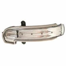 Aussenspiegel Blinker Spiegelblinker Li Mercedes-Benz W203 S203 CL 2038201521