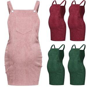 Maternity Strap Dress Pregnant Women Nursing Breastfeeding Dress Casual Clothes