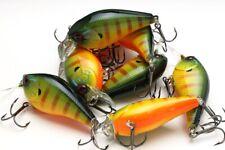 Lucky Craft Lc 1.5 -423 Pumpkin Gill