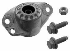 FEBI 37879 Repair Kit  suspension strut Rear Axle left or right