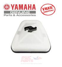 YAMAHA WR YZ 250F 450F Air Box Wash Cover Airbox 2014-2017+ 1SL-E41E0-V0-00