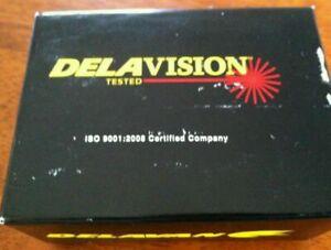 DELAVAN OIL BURNER NOZZLES. Various Sizes. Volume Discount. Fast Shipping.