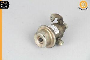 90-93 Mercedes R129 500SL 300SL Fuel Gas Pressure Regulator 0000781189 OEM