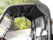 Seizmik Soft Top for Polaris Ranger 800 EFI Mid-Size 2013-2014