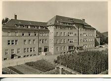 Zwischenkriegszeit (1918-39) Ansichtskarten aus Bayern mit dem Thema Auto