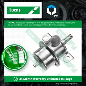 Fuel Pressure Sensor fits VOLVO 940 MK2 2.0 90 to 98 Lucas 3517064 Quality New