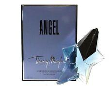 THIERRY MUGLER ANGEL EAU DE PARFUM 50 Ml Recargable-WOMEN 'S PARA ELLA.