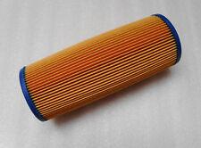 Cagiva Alazzurra 350 500 600 650 SL TL XL Luftfilter air filter