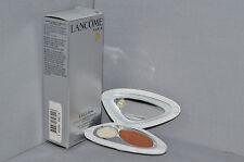 Lancome L.U.C.I. Eyes Duo 03 Ray Of Apricot Light 0.03 Oz, 0.10 Oz Nib Rare