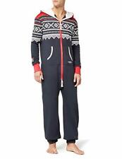 OnePiece Norway Marius Relaxed Long Sleeve Onesie Size X Small (Not Gerber)