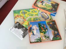 Sagaland von Ravensburger  ab 8 Jahre spiel Des Jahres 1982