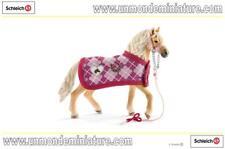 Horse Club Kit Création De Mode et Cheval Andalou SCHLEICH - SC 42431